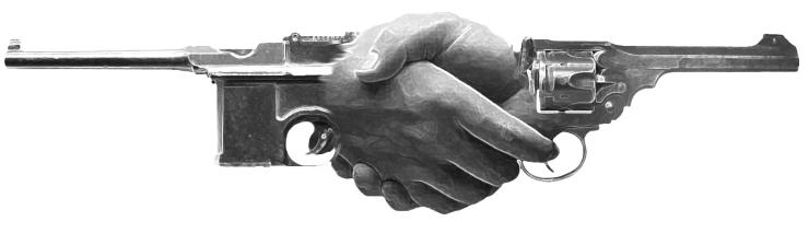 mikey-2-gun-3