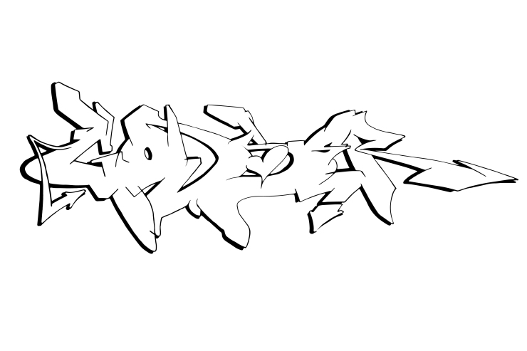 piece-6